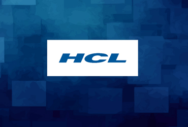 HCL First Insight